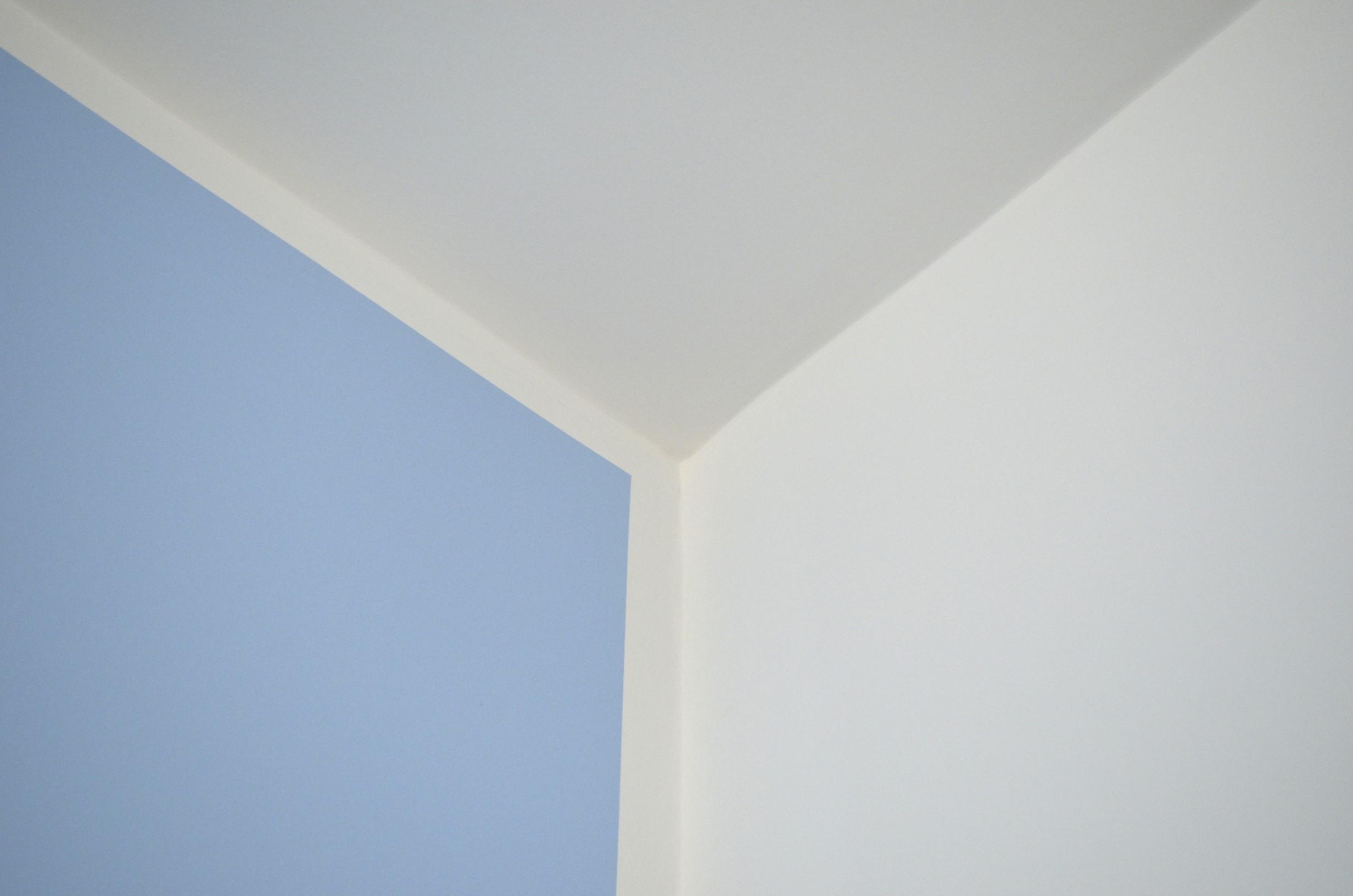 kleinauftragsdienst malermeister matthias pl nzke. Black Bedroom Furniture Sets. Home Design Ideas
